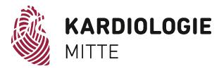 Kardiologie Mitte Kardiologie Mitte